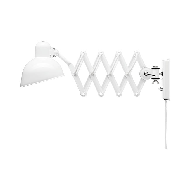 [Fritz Hansen/프리츠한센] KAISER IDELL wall lamp