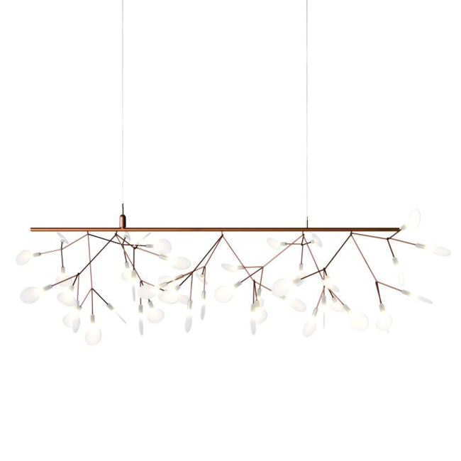 [Moooi/무이] Heracleum Endless