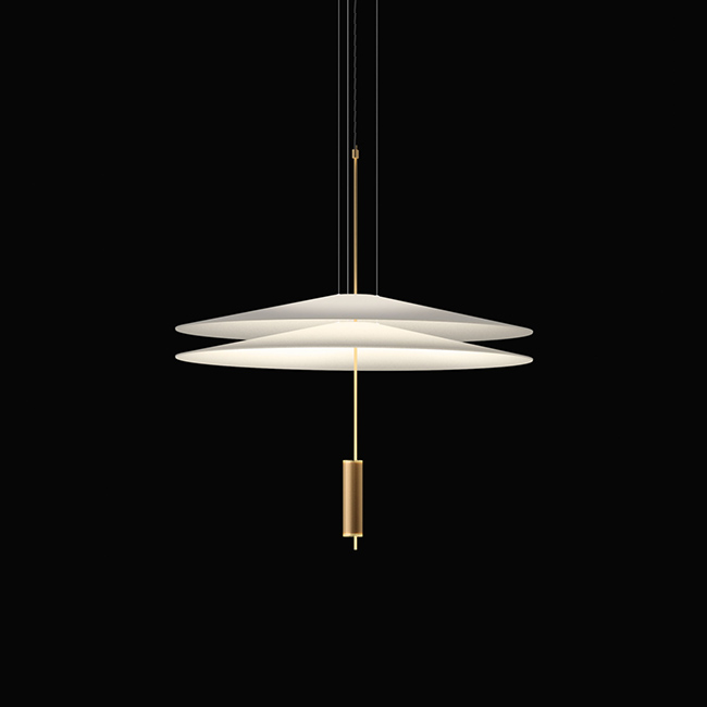 [Vibia/비비아] Flamingo 1510 (4colors)