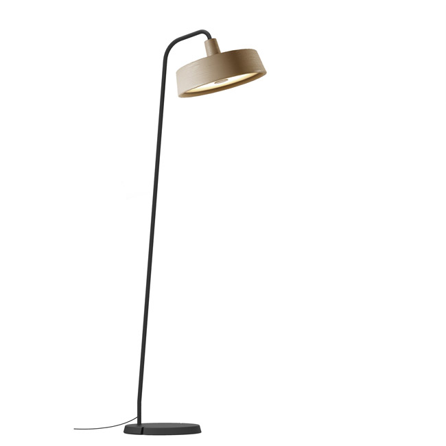 [Marset/마르셋] Soho 38 P Outdoor Floor Lamp