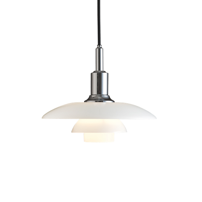 [Louis Poulsen/루이스폴센] PH 3/2 Pendant Lamp