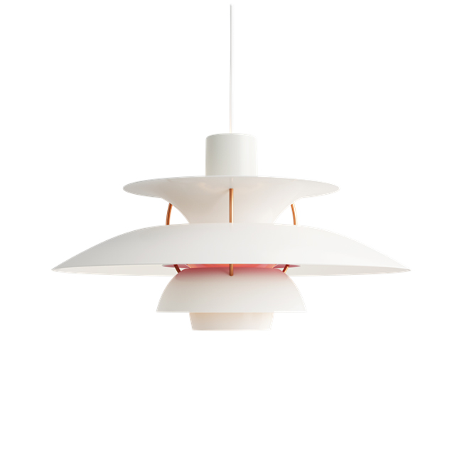 [Louis Poulsen/루이스폴센] PH 5 Pendant Lamp