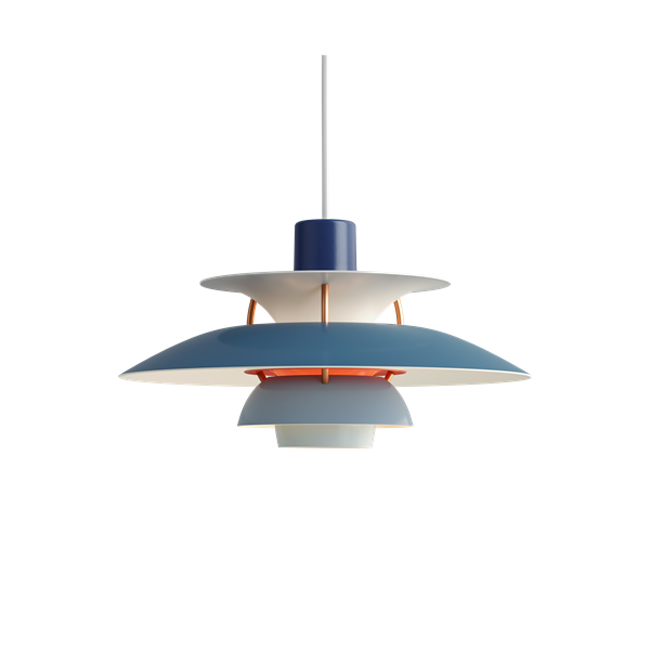 [Louis Poulsen/루이스폴센] PH 5 Mini Pendant Lamp