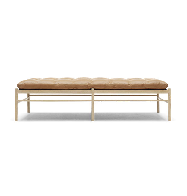 [Carl Hansen & Son/칼한센앤선] OW150 DAYBED // OW150 데이베드