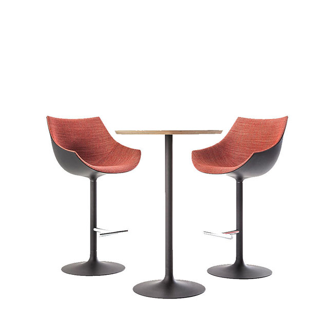[Cassina/까시나] 242 PASSION TABLES