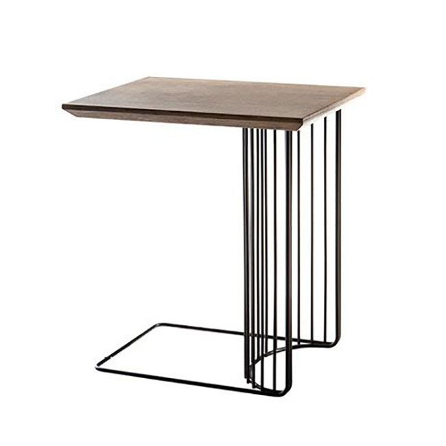 [Driade/드리아데] anapo side table (2types)