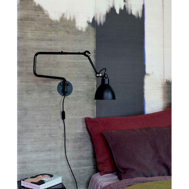 [DCW Editions] LAMPE GRAS - N°303 (customize) (해외 즉시 발송)