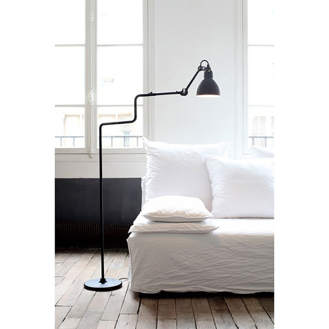 [DCW Editions] LAMPE GRAS - N°411 (customize) (해외 즉시 발송)