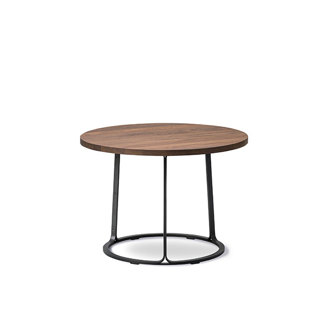 [Fredericia] Barbry Table - Model 3861 (customize)