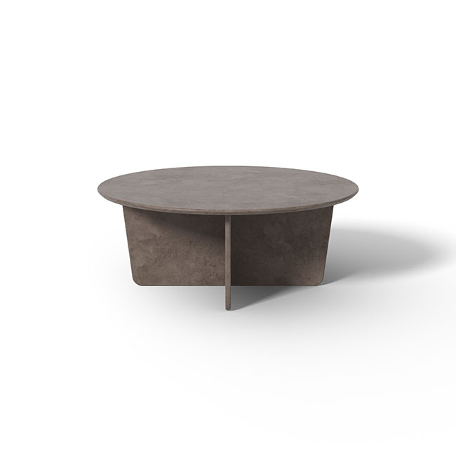 [Fredericia] Tableau Coffee Table - Model 1960 (customize)