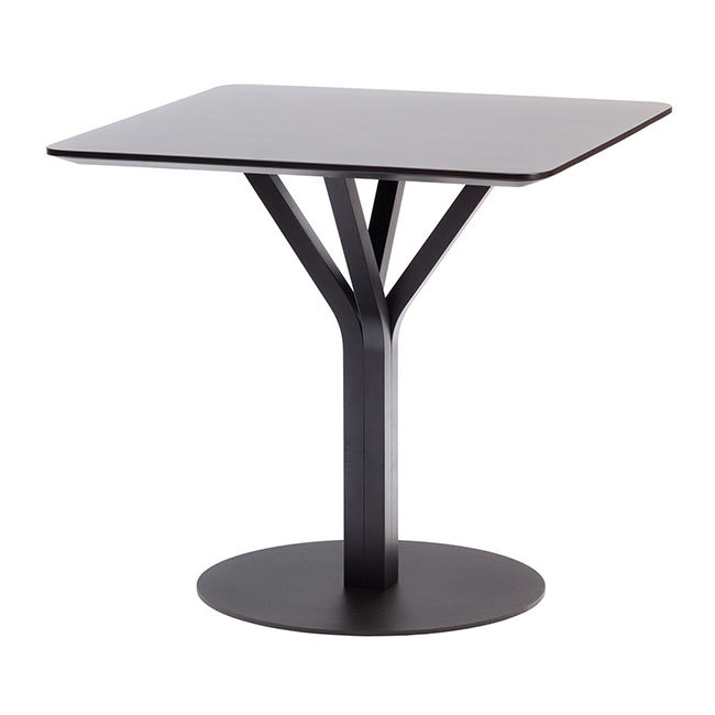 [TON] table bloom central 271 - 421 271 (customize)