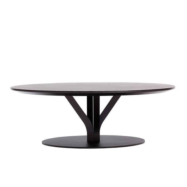 [TON] table bloom central 277 - 421 277 (customize)