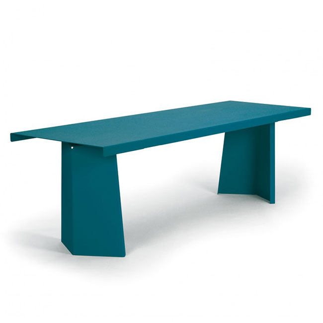 [ClassiCon/클래시콘] Pallas Table 300 (10colors) // 팔라스 테이블 300 (10colors)