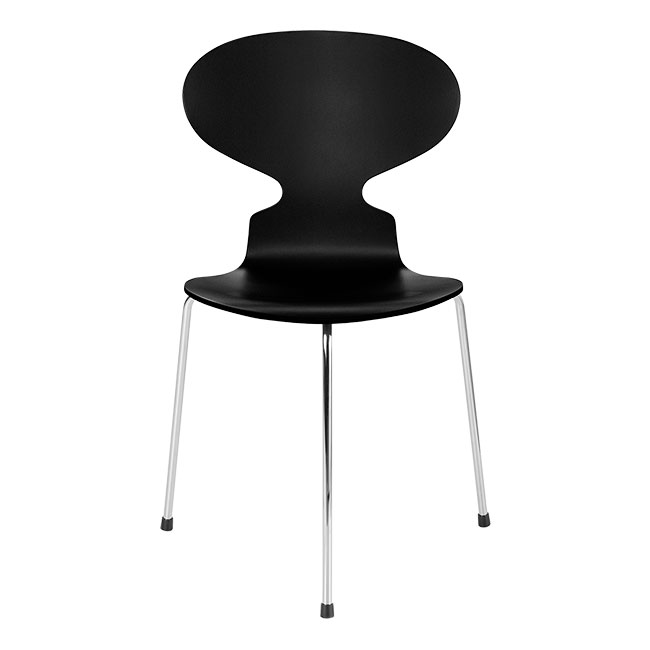 [Fritz Hansen/프리츠한센] Ant Chair 3 legs (full lacquer) // 앤트 체어 3 레그 (full lacquer)