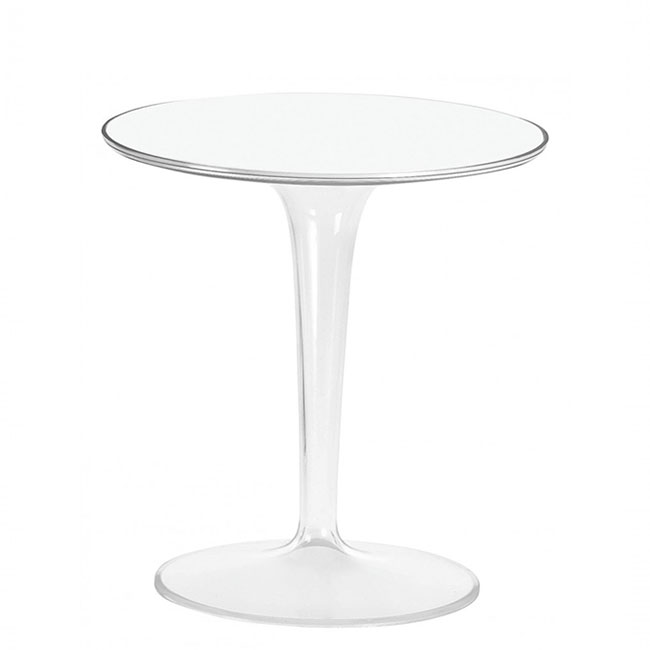 [Kartell/카르텔] [12월입고예정] Tip Top Side Table