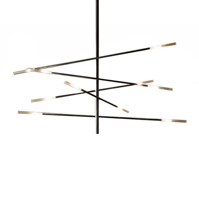 [BONALDO/보날도] Crossroad Suspension Lamp