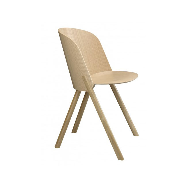 [E15] THIS Side Chair