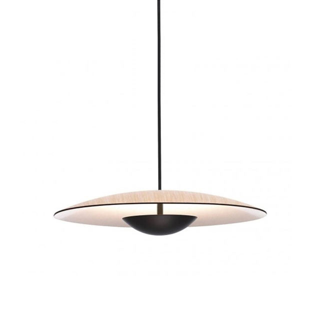 [Marset/마르셋] Ginger 42 Pendant Light