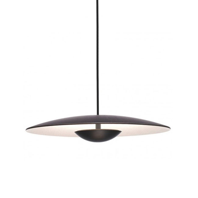 [Marset/마르셋] Ginger 60 RSC Pendant Light