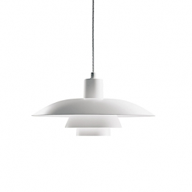 [Louis Poulsen/루이스폴센] PH 4/3 Pendant Lamp